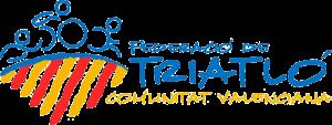 logo-ftcv-1