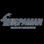 Hispaman 512 1